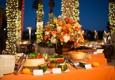 Kathy Wright & Company - San Diego, CA
