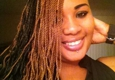 Adja African Hair Braiding & Salon - Las Vegas, NV