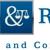 Edwards & Ragatz PA