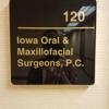 Iowa Oral & Maxillofacial Surgeons PC