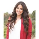 Nadine Kureghian - State Farm Insurance Agent