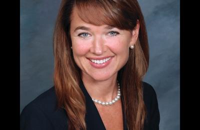 Heather Copeland - State Farm Insurance Agent - Davis, CA