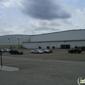 Pinnacle Sports - Medina, OH