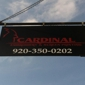 Cardinal Screen Printing and Embroidery - Columbus, WI