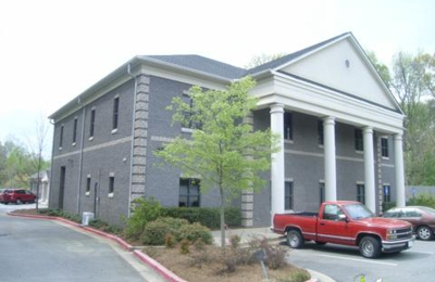 Internal Medicine of Marietta - Marietta, GA