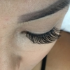 Pinkys Beauty Box - Lash Extensions & Microblading Eyebrows