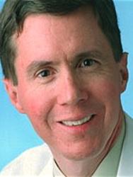 Scerbak, John, MD