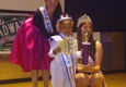 The Road to Broadway Pageant - Barto, PA