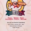 Primo's Pizza Kitchen
