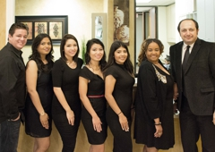 Galleria Dental Center - Houston, TX