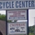 Cycle Center