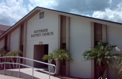Southside Baptist Church - Tampa, FL