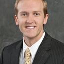 Edward Jones - Financial Advisor:  Mitch Murphy