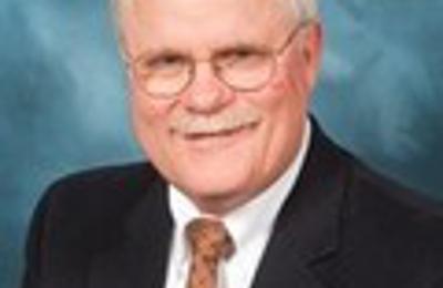 Dr. William H Zeidler, MD - Middletown, CT