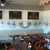 Op Cafe
