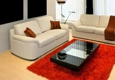 Thermal Effects, LLC - Fort Myers, FL