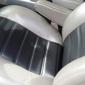 Tim's Auto Upholstery - Duluth, GA