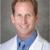 Dr. Sean Michael McFadden, DO