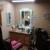 Jan's Barbershop