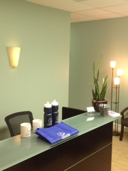 North County Audiology