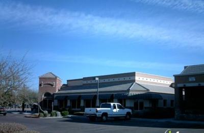 Charleston S Restaurant 17001 N