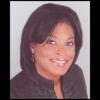 Alyson Bradford-White - State Farm Insurance Agent