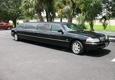 VIP Limo & Airport Transportation - Tampa, FL