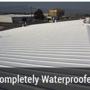 Florida Metal Roofing, Inc.
