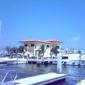 Keylypso Charters - West Palm Beach, FL