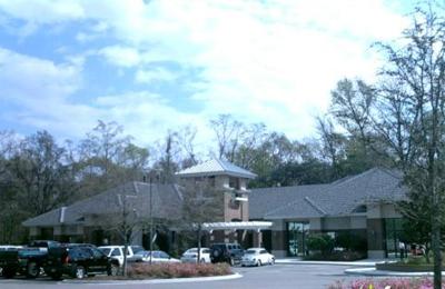 Hoffman, Patricia - Jacksonville, FL
