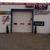 Joe's Mobil Auto Repair Center