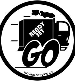 Ready. Set. Go! Moving Services - Modesto, CA
