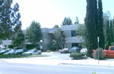 Debt Settlers of America - Anaheim, CA