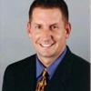 Tony Gocella: Allstate Insurance