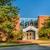 St. Joseph Mercy Neighborhood Family Medicine Center