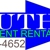 South Party Tent Rental
