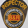 B&R Certified Home and Commercial Inspections