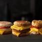 McDonald's - Augusta, KS