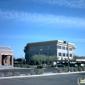 Ccmsi - Scottsdale, AZ