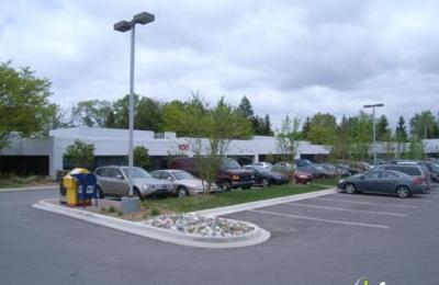 Buddys Pizza Corp Office - Farmington, MI