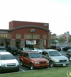 Aspen Dental - Phoenix, AZ