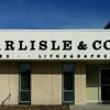 A Carlisle & Co Of Nevada