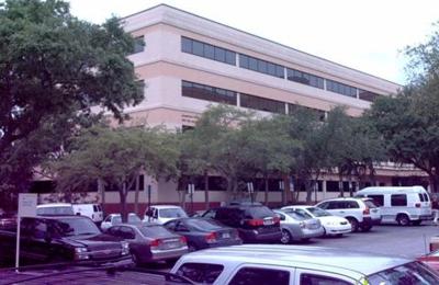 All Children's Hospital - Saint Petersburg, FL