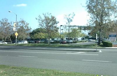 Moltech Power Systems - Yorba Linda, CA