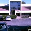 Hi-Tec Associates Inc