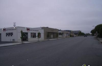 Expert Woodworking - Redwood City, CA