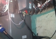 Air Maintenance Heating & Cooling - Tucson, AZ