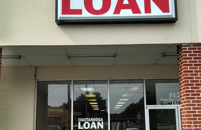 Quick cash loans geelong picture 8