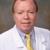 Dr. Robert J Miller, MD