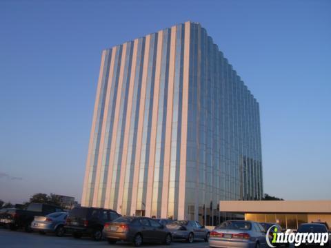 Santander Jobs in Dallas, TX | Glassdoor